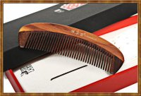 Gift Set-Comb Lacquer 2-4