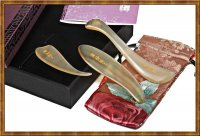 Gift Set-Scraping Plate Fragrant Face