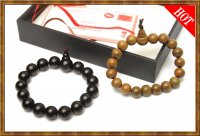 Gift Set-Couple Beaded Bracelet Love
