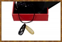 Gift Set-Necklace Smart