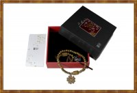 Gift Set-Jade Sandalwood Beads Fragrance