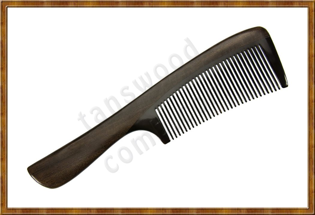 Comb-Horn and Rosewood 3-5 - Click Image to Close