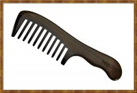 Comb-Horn and Rosewood 2-5